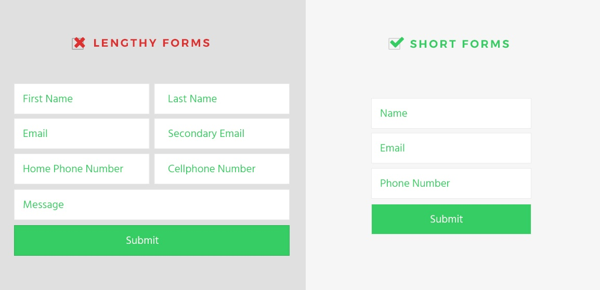 5_forms.jpg