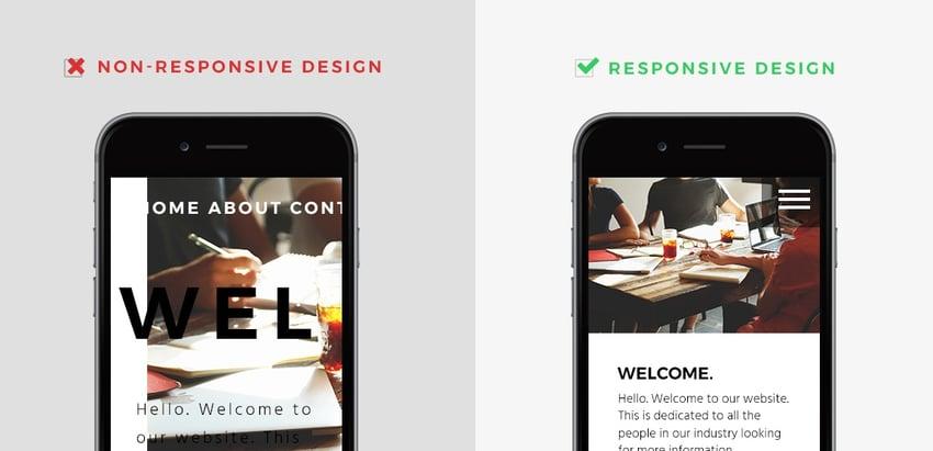 6_responsivedesign.jpg