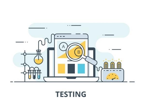 UX-research-audience-based-usertesting.jpg