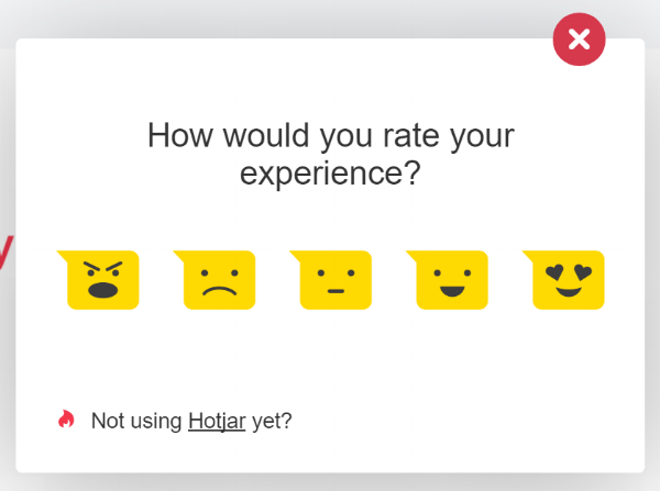 UX-research-feedback-polls.png