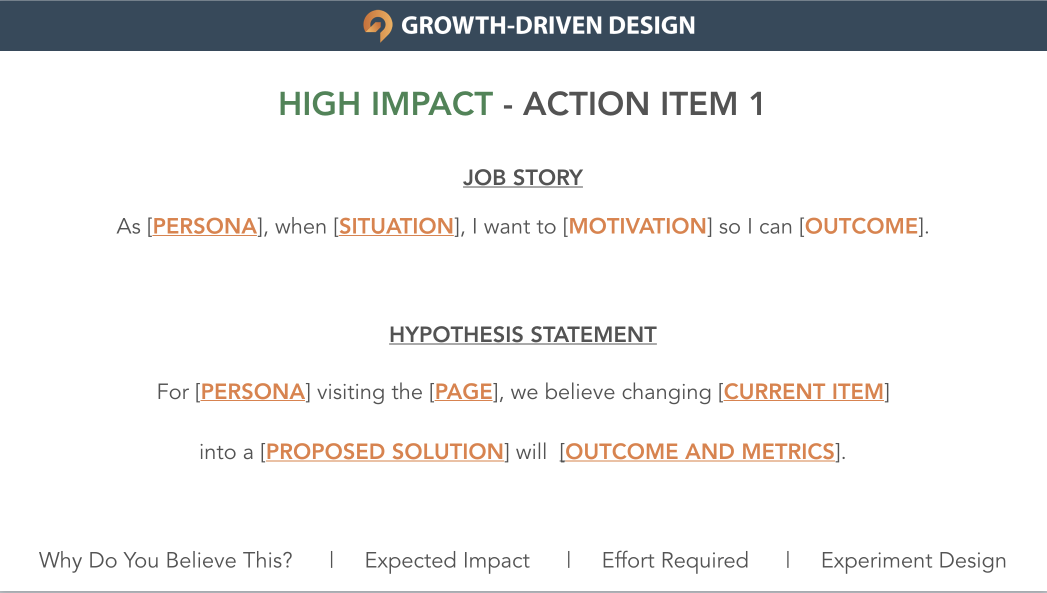 6. The Continuous Improvement Stage - v1.0.key 2018-01-22 14-11-56