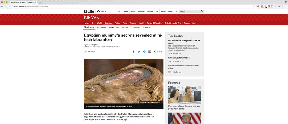 bbc-website-on-a-large-monitor.png