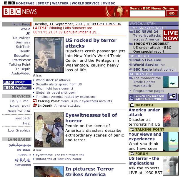 old-bbc-website.png
