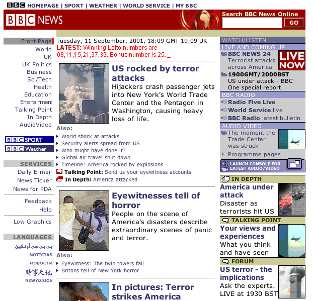 old-bbc-website.png