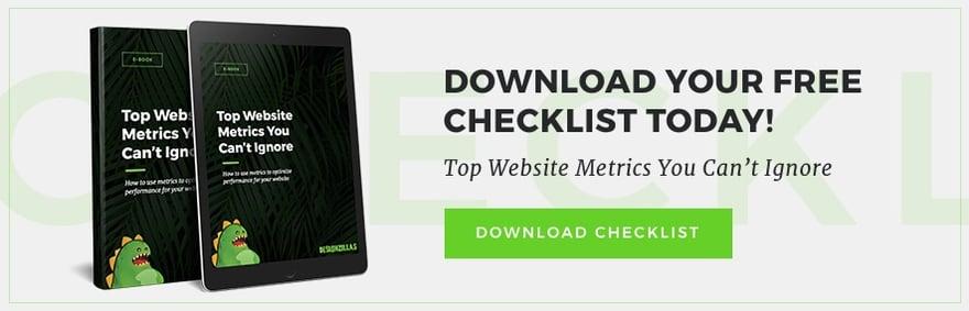 Checklist CTA.jpg