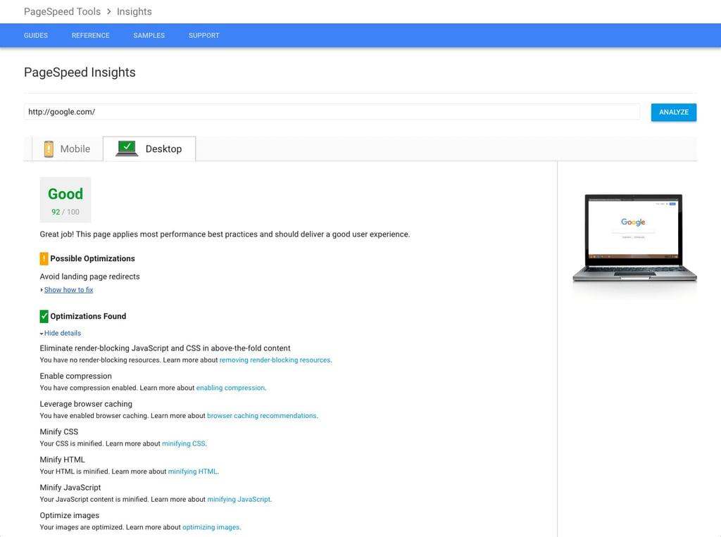 googlepagespeed.jpg