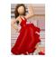 dancer-emoji.png