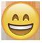 laugh-mouthopen-emoji.png