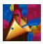 party-emoji.png
