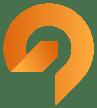 GDD-Logo-Icon-small