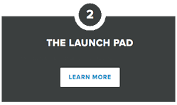 launch-pad-button.png