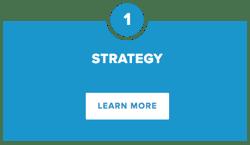 strategy-CTA.png