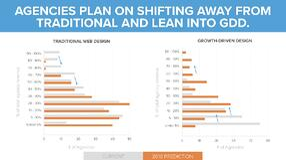 state-example-agency-slide.jpg