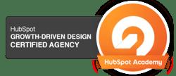 HubSpot-GDD-Badge.png