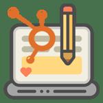 gdd-content-blog-hubspot.png