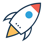 gdd-content-rocket.png