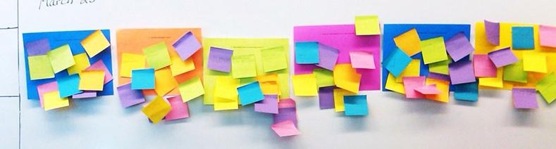 wishlist-brainstorm-website-design.jpg